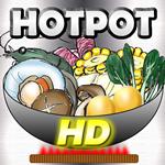 HOTPOT HD